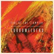 Fire of the Stampede (Radio Edit) Songs