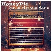 In Love At Christmas Time Songs