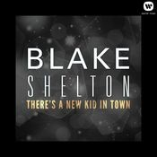 There's a New Kid in Town Songs