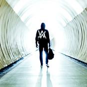 alan walker faded mp3 download mp3goo