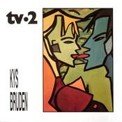 Kys Bruden Songs