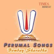 Thirumalai songs download tamilwire.