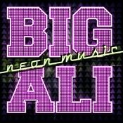 Neon Music (Radio Edit) Songs