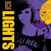 Ice Songs