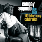 100th Birthday Celebration (Edicion especial) Songs