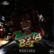 Basta Boi (Remixes) Songs