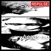 Repulse - Head Songs