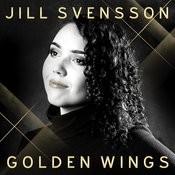 Golden Wings Songs