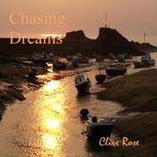 Chasing Dreams Songs