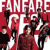 Fanfare Songs