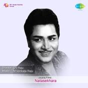Natasekhara Songs