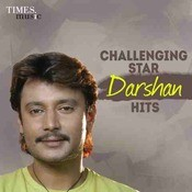 Challenging Star Darshan Hits Songs