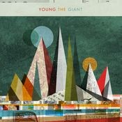 Young the Giant Songs