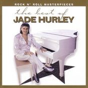 Golden Rock N Roll Masterpie Ces  The Very Best Of Jade Hurley Songs