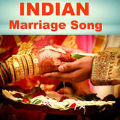 wedding day aaya mp3 song download indian marriage songs songs on