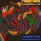 Portrait Gallery Songs
