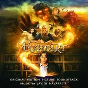 Inkheart - Original Motion Picture Soundtrack Songs