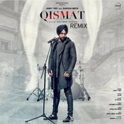 B Praak Songs Download: B Praak Hit MP3 New Songs Online