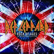 Download lagu def leppard when love and hate collide.