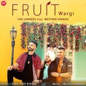 Fruit Wargi Song