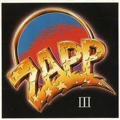 Zapp III Songs
