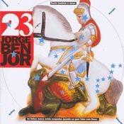 Jorge Ben Jor 23 Songs