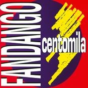 Centomila Songs