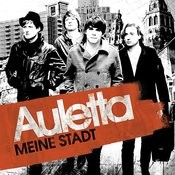 Meine Stadt (3-Track Maxi-Single) Songs
