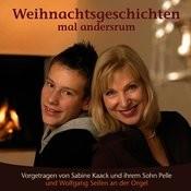 Weihnachtsgeschichten Mal Andersrum Songs