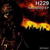 Haubenu EP Songs