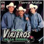 Tierra Mala Songs
