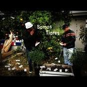Somos Tigre Songs