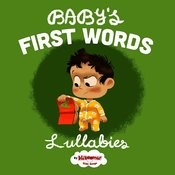 Baby's First Words Lullabies Songs