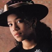Tracie Spencer Songs