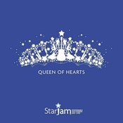 Queen Of Hearts (Single) Songs