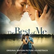 The Best Of Me Songs