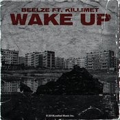 Wake Up Songs
