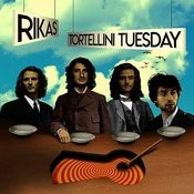 Tortellini Tuesday Songs
