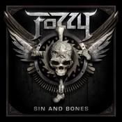 Sin and Bones Songs