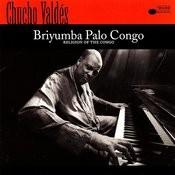 Briyumba Palo Congo Songs