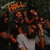 Roll (Burbank Funk) Songs