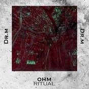 Ohm Songs