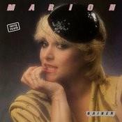 Nainen (2012 Remaster) Songs
