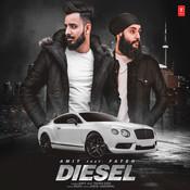 Diesel Songs