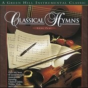 Classical Hymns Songs