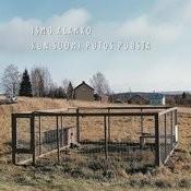 Kun Suomi Putos Puusta Songs