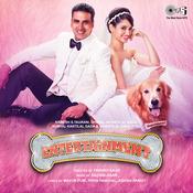 Veerey Di Wedding.Veerey Di Wedding Mp3 Song Download Entertainment Veerey Di Wedding