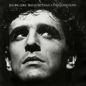 Brighter Than A Thousand Suns (Restored Mixes Version) Songs