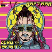 Zero to Infinity Songs