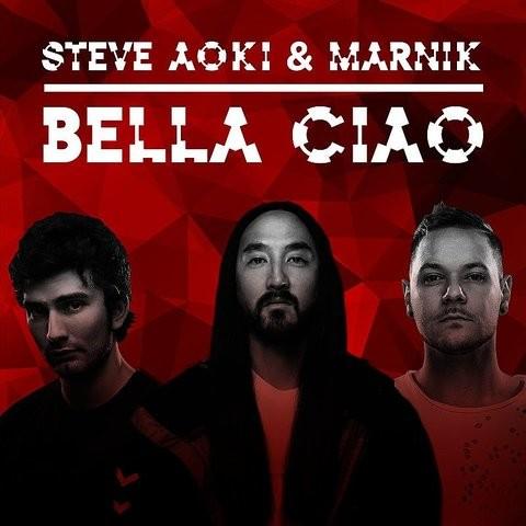 Bella Ciao (Money Heist) Songs Download: Bella Ciao (Money Heist